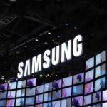 Samsung prévoit deux conférences début septembre