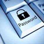 password les plus utilisés en 2014