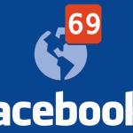 Bloquer les invitations aux jeux Facebook