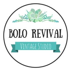 Bolo Revival