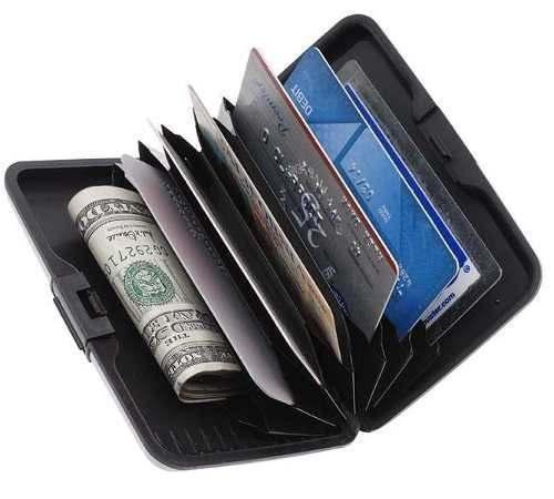 pack-3-billeteras-metalicas-de-aluminio-tarjetas-creditos_MLC-O-3665587662_012013