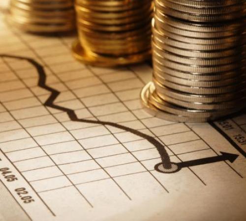 Finance-Money-DM