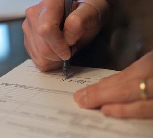 firmar-prestamo