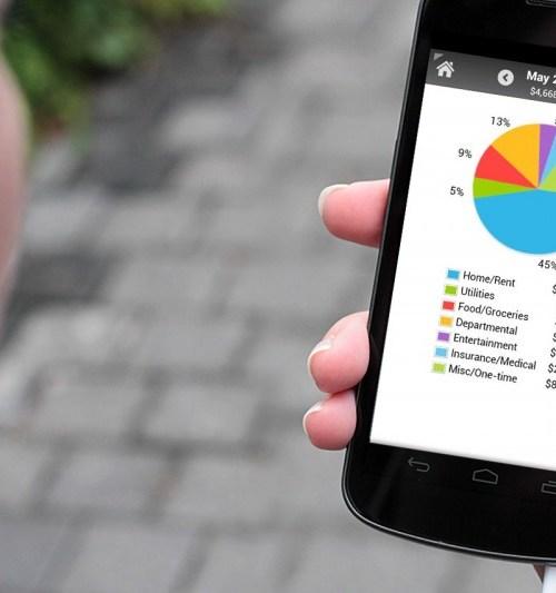 aplicaciones-para-manejar-finanzas-personales-money-home-Budget--800x533