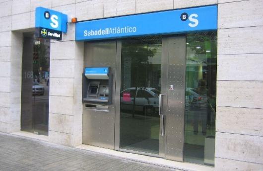 banco sabadell 4