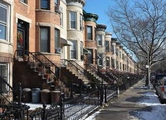 Brooklyn o pedaço mais estiloso de Nova Iorque