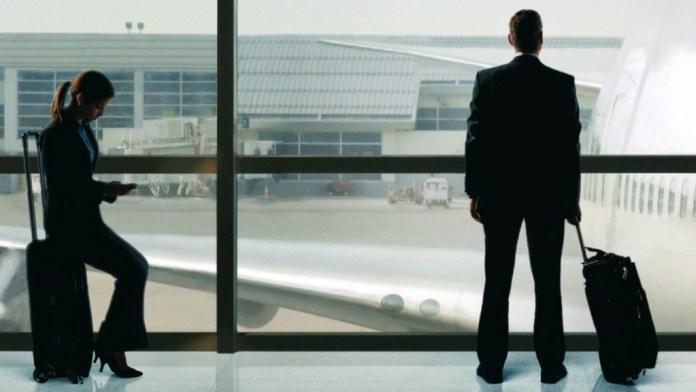 Dicas para evitar atrasos ou cancelamentos de voos