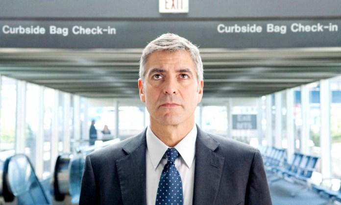 Seus direitos em atrasos ou cancelamentos de voos