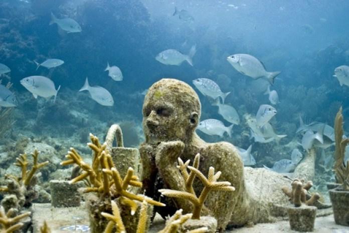 Isla das Mujeres Cancun