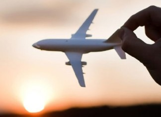Benefícios do Seguro Viagem