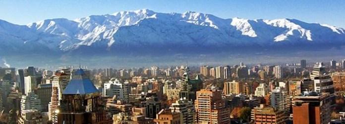 Chile como destino para o feriado de Semana Santa