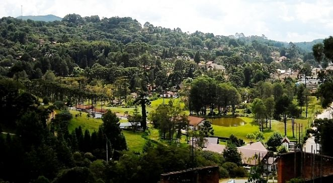Monte Verde é um dos melhores destinos para o dia dos namorados