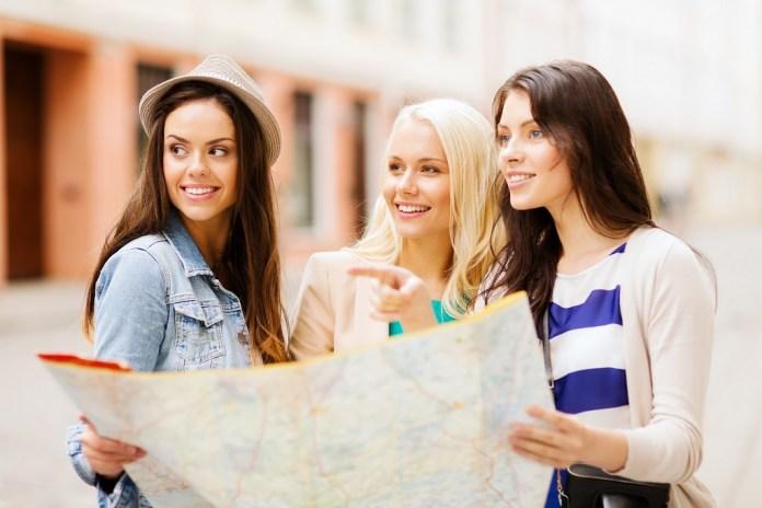 planejar uma viagem para evitar imprevistos