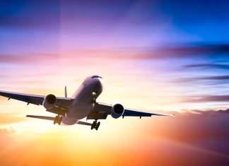 Dicas para conseguir passagens aéreas baratas de última hora