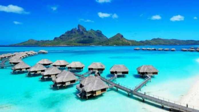 Cruzeiros: Conhecendo as Ilhas Fiji
