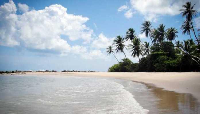 João Pessoa é um dos melhores destinos para suas férias