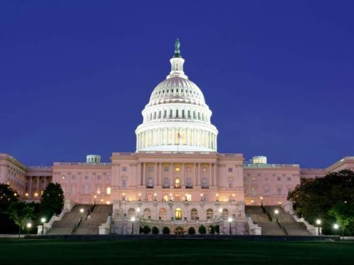 National Mall - Washington, D.C - Estados Unidos é um dos lugares que são simplesmente incríveis para se visitar