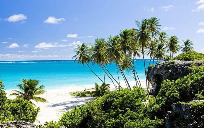 Barbados é um dos destinos mais em conta para quem quer conhecer o Caribe sem gastar muito