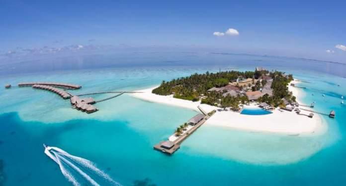 Los Roques é um dos destinos mais em conta para quem quer conhecer o Caribe sem gastar muito
