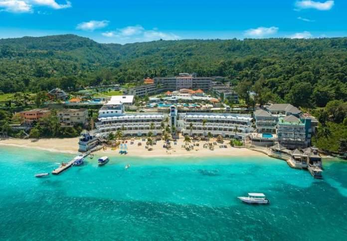 Ocho Rios é um dos destinos mais em conta para quem quer conhecer o Caribe sem gastar muito