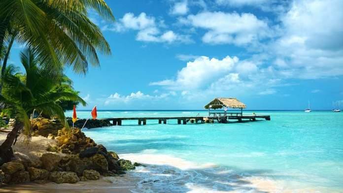 Tobago é um dos destinos mais em conta para quem quer conhecer o Caribe sem gastar muito