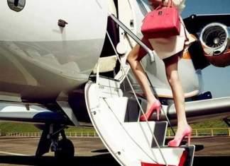 14 destinos internacionais mais em conta para viajar em 2017