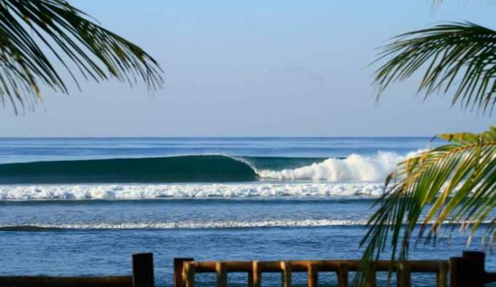 Nicarágua é um dos destinos subestimados de lua de mel que vão te conquistar