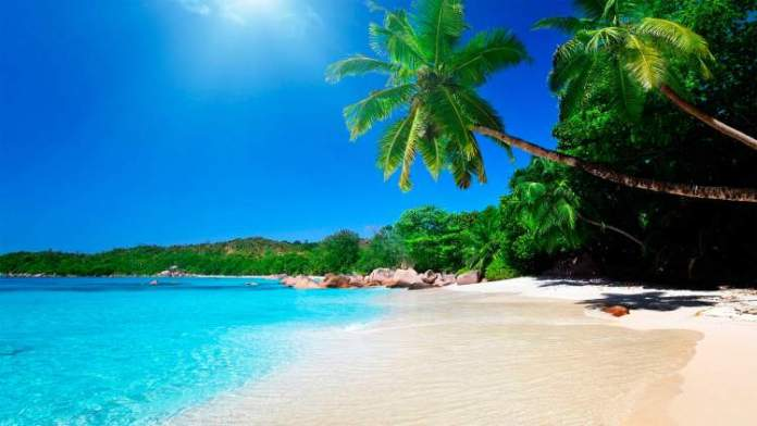 Costa Rica é um bom lugar para Viagem para solteiros
