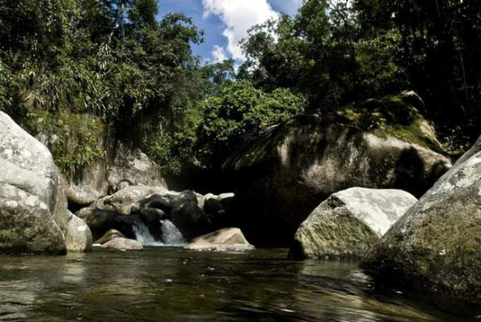 Parque Nacional da Serra dos Órgãos - Rio de Janeiro é um dos lugares no Brasil de tirar o fôlego