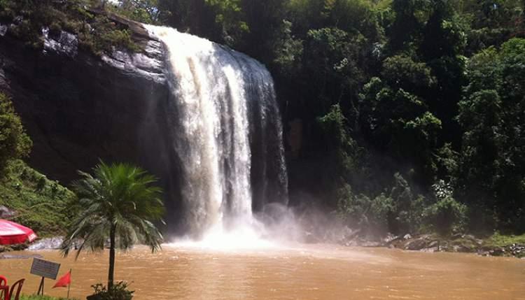 São Luiz do Paraitinga é um dos destinos para quem está sem tempo para viajar
