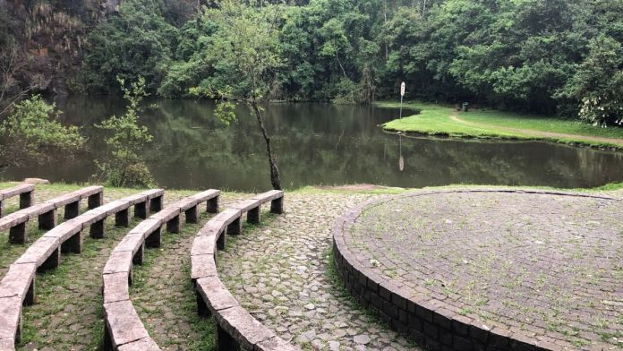 Unilivre Curitiba