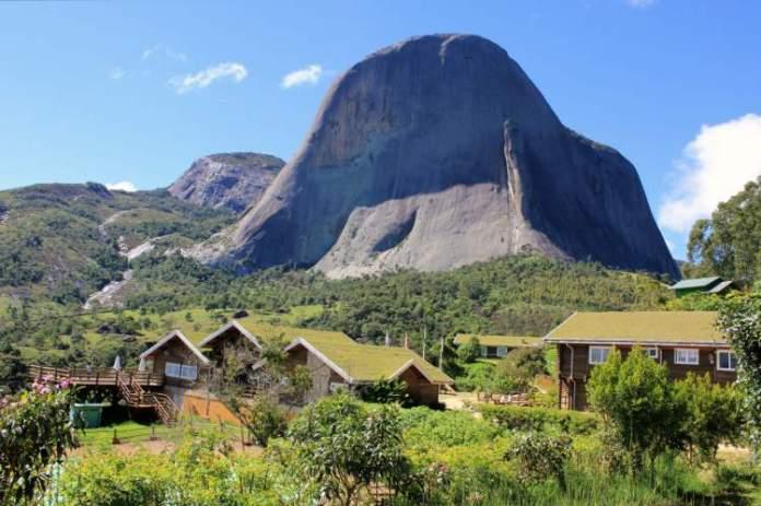 Domingos Martins (Espírito Santo) é um dos destinos no Brasil de serra e montanha para curtir o friozinho 1