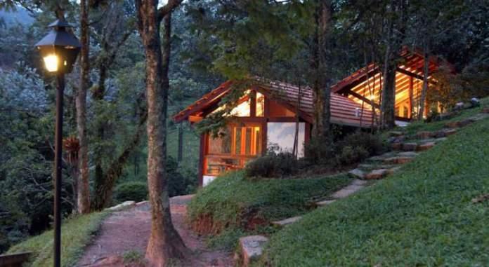 Visconde de Mauá (Rio de Janeiro)é um dos destinos no Brasil de serra e montanha para curtir o friozinho 1