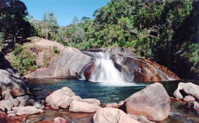 Visconde de Mauá (Rio de Janeiro)é um dos destinos no Brasil de serra e montanha para curtir o friozinho 2