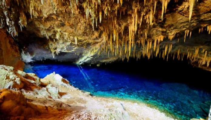 Bonito é um dos destinos no Brasil para curtir as férias de verão