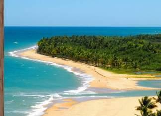 melhores destinos de férias no verão capa