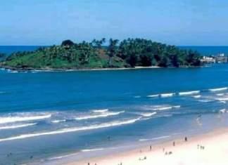 o que fazer em Ilhéus na Bahia capa