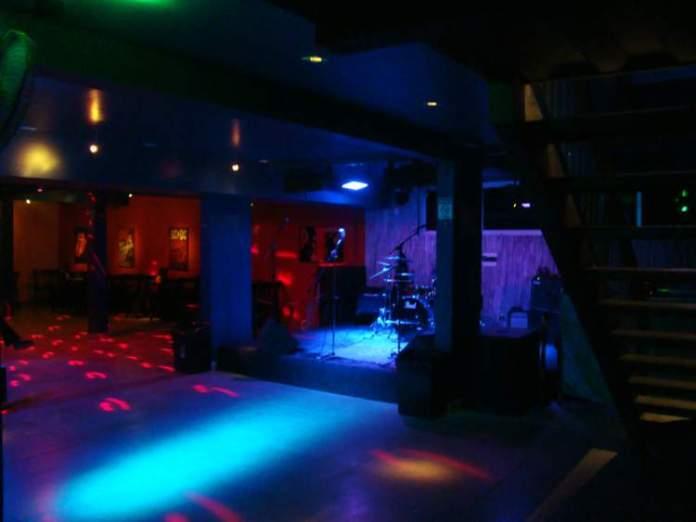 visitar o Velvet Pub é uma das dicas de o que fazer a noite em Brasília