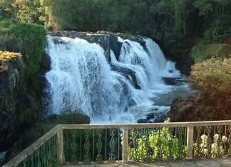 destinos mais românticos em Minas Gerais capa
