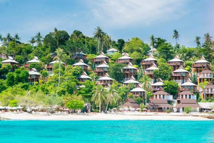 melhor época para viajar para Tailândia conclusão