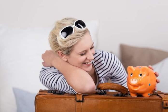 Como conseguir as melhores taxas de câmbio e economizar muito na viagem economizar muito na viagem post