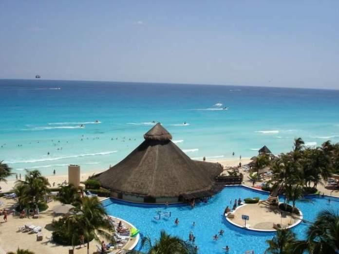 México é um dos destinos mais baratos para viajar em fevereiro