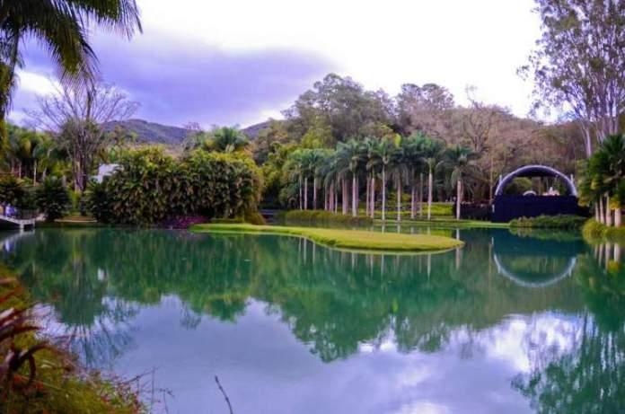 Minas Gerais é um dos destinos mais baratos para viajar em fevereiro