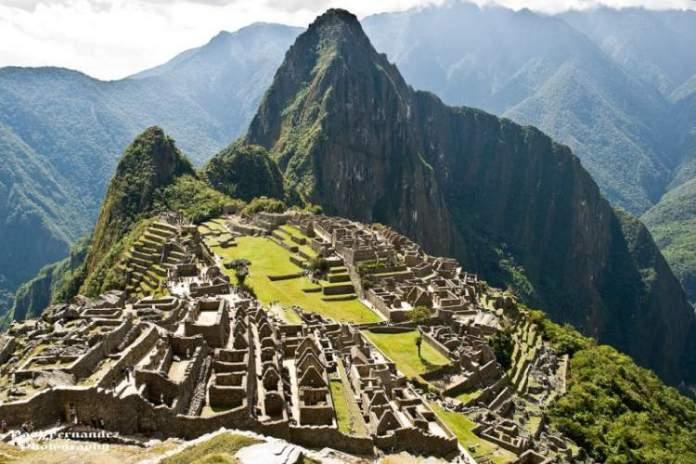 Peru é um dos destinos mais baratos para viajar em fevereiro