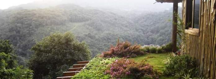 Serra Gaúcha é um dos melhores lugares para viajar a dois
