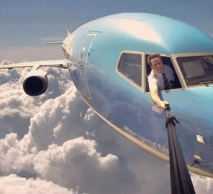 Como tirar fotos incríveis de si mesmo viajando sozinho post