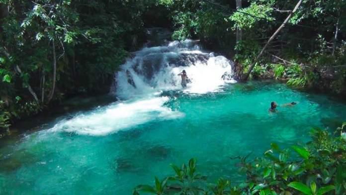 Jalapão é um dos destinos mais baratos para viajar em maio 2018