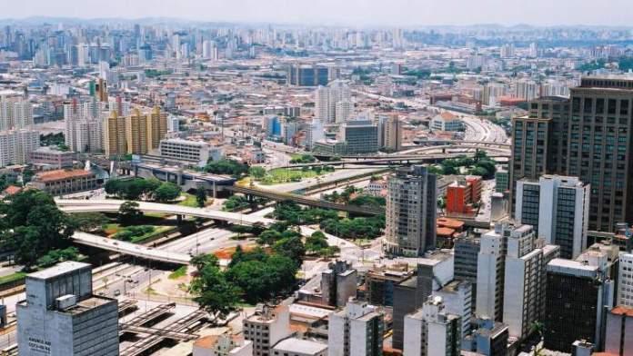 São Paulo é um dos melhores destinos do Brasil segundo viajantes