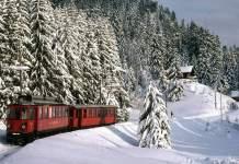 lugares maravilhosos na Suíça capa