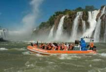 passeios-imperdiveis-em-Foz-do-Iguacu-capa